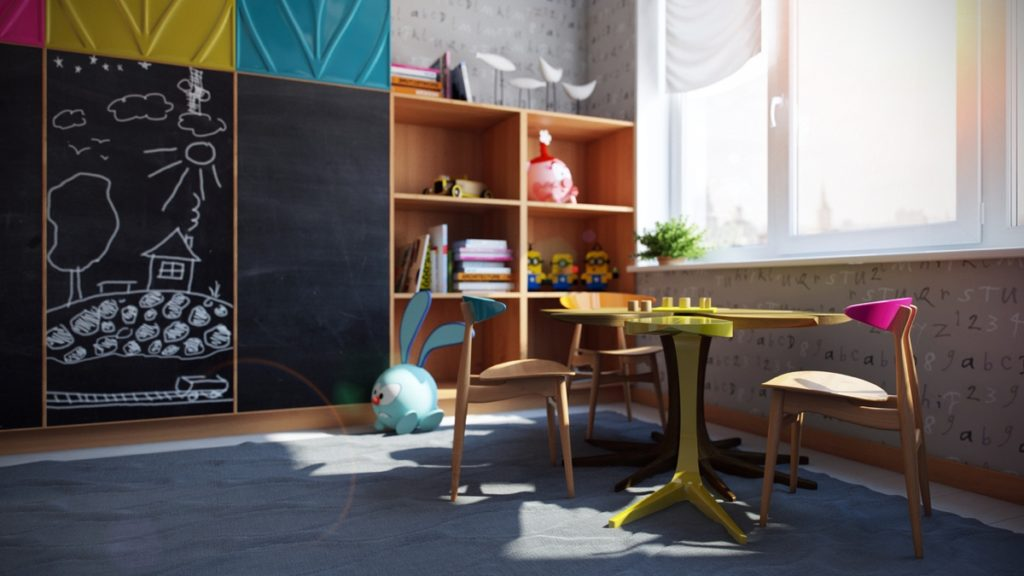 dormitorios de niños artisticos tikinti (24)