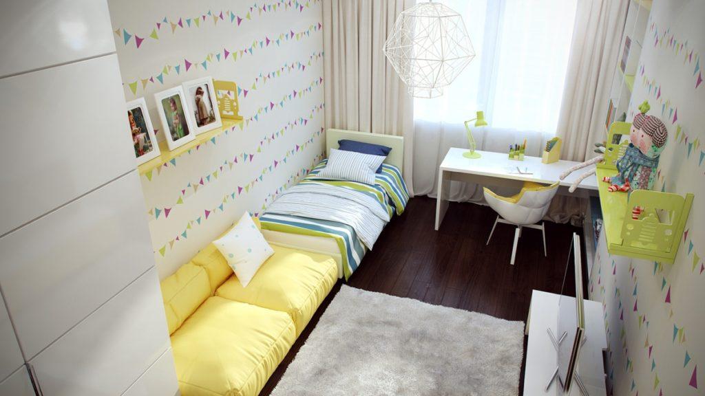 dormitorios de niños artisticos tikinti (26)