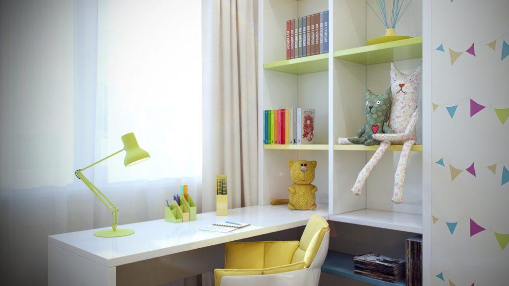 dormitorios de niños artisticos tikinti (35)