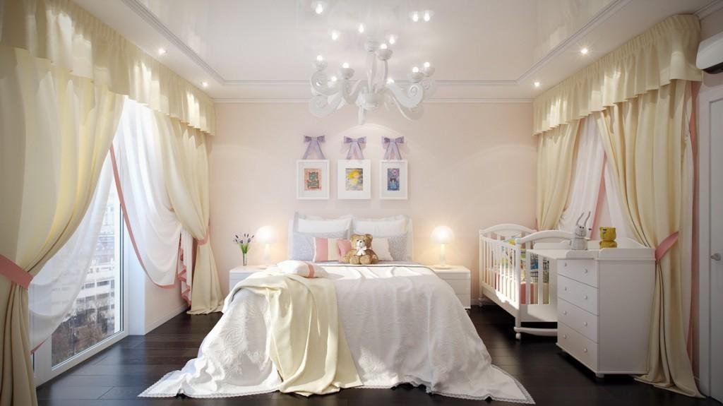 dormitorios de niños artisticos tikinti (36)