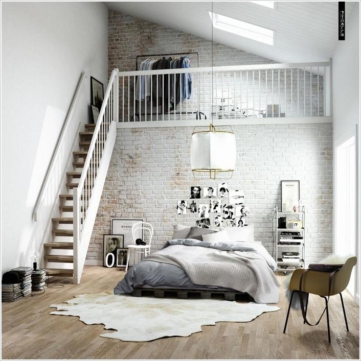 dormitorios junto a escaleras tikinti (3)
