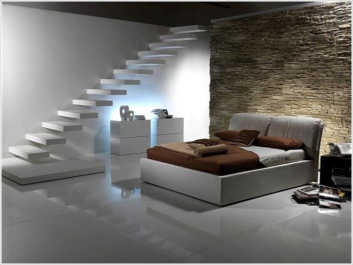 dormitorios junto a escaleras tikinti (6)
