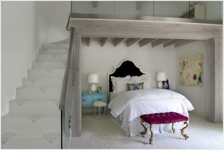 dormitorios junto a escaleras tikinti (8)