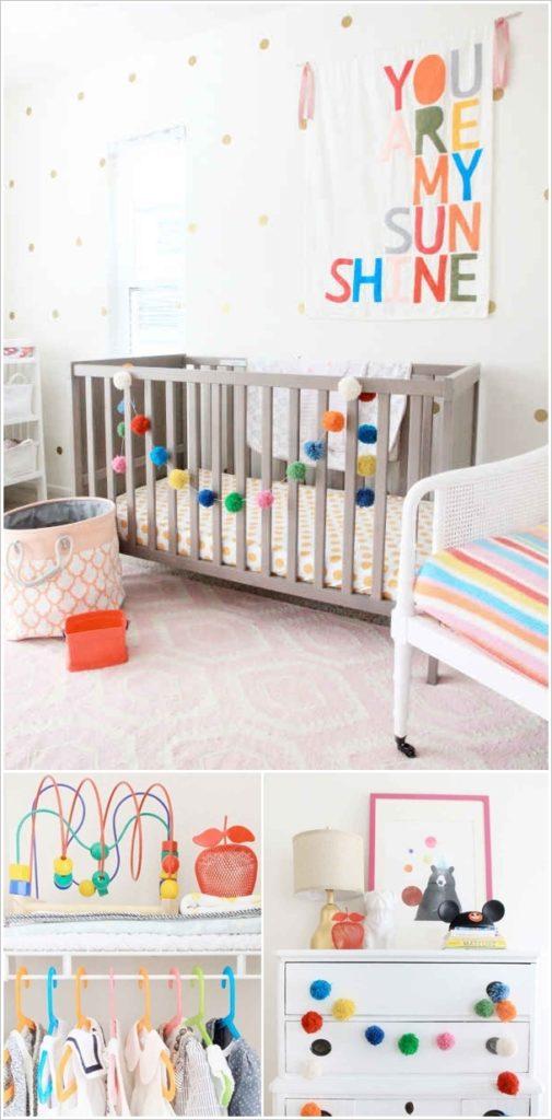 habitaciones de niños -tikinti (3)
