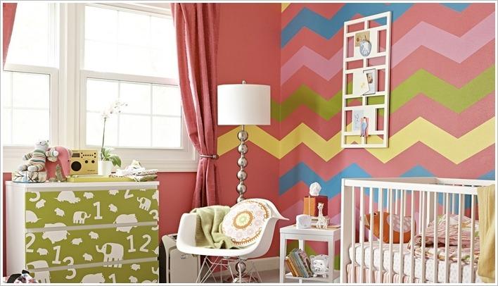 habitaciones de niños -tikinti (4)