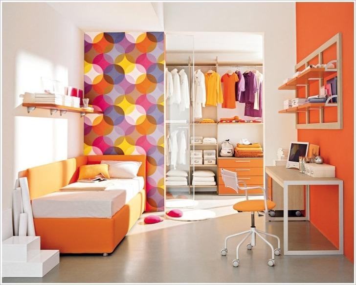 habitaciones de niños -tikinti (5)