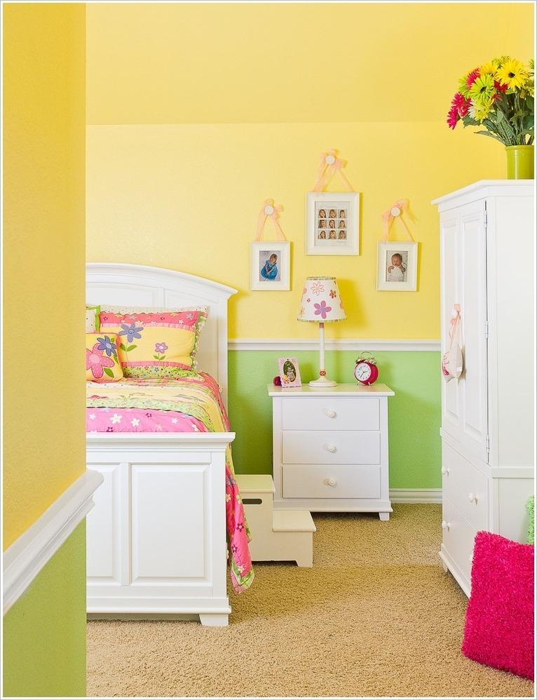habitaciones de niños -tikinti (6)
