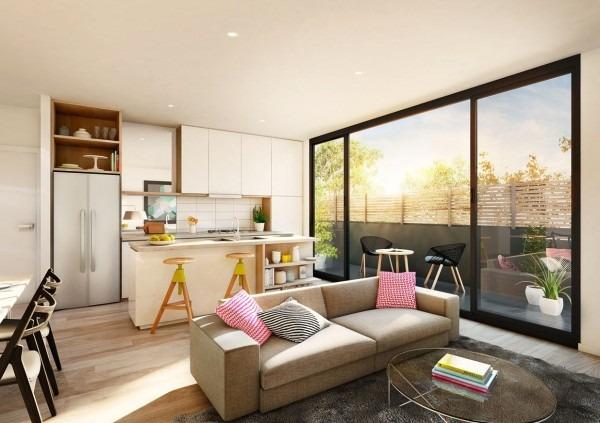 apartamentos - tikinti (10)