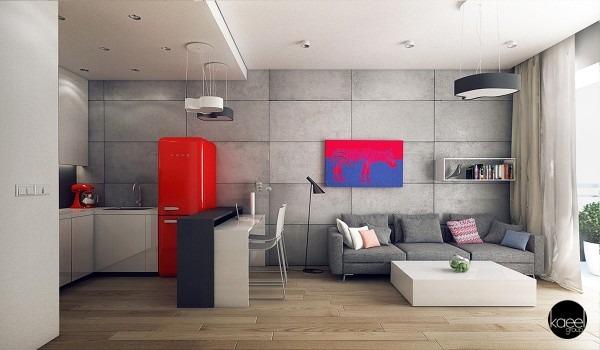 apartamentos - tikinti (15)