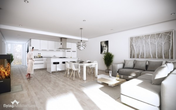 apartamentos - tikinti (19)