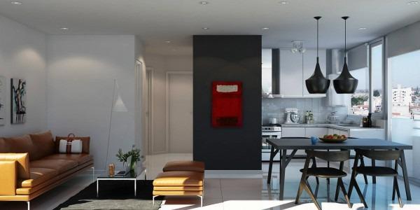 apartamentos - tikinti (22)
