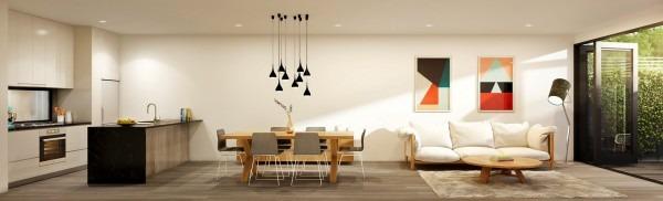 apartamentos - tikinti (3)