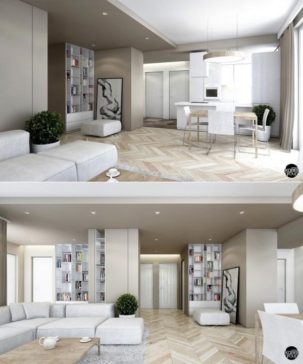 apartamentos - tikinti (5)