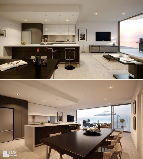 apartamentos - tikinti (7)