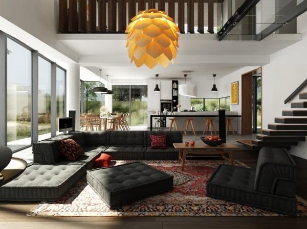 apartamentos - tikinti (8)