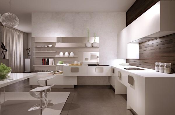 cocinas minimalistas (1)