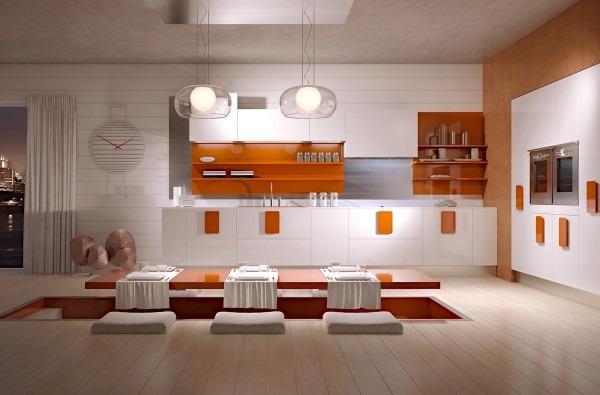 cocinas minimalistas (10)
