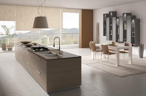 cocinas minimalistas (11)