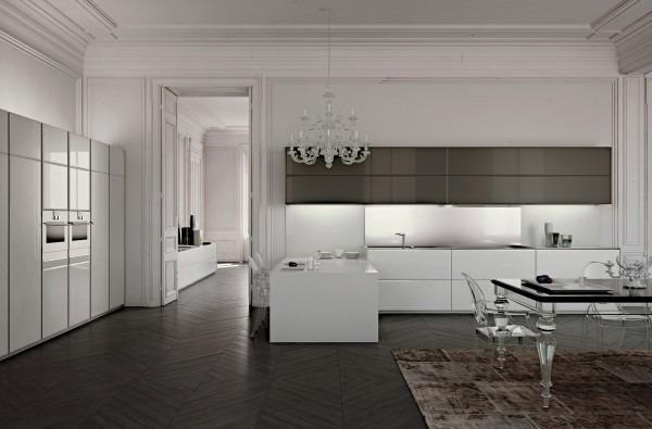 cocinas minimalistas (12)