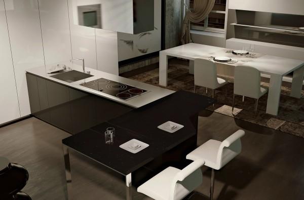 cocinas minimalistas (13)