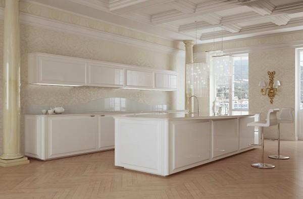 cocinas minimalistas (15)