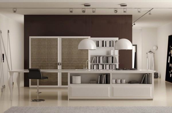 cocinas minimalistas (19)