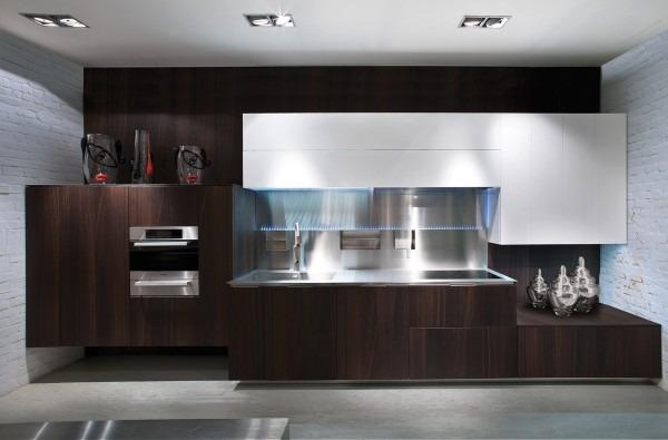 cocinas minimalistas (20)