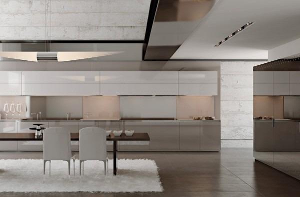 cocinas minimalistas (21)