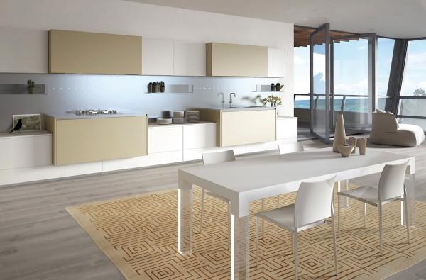 cocinas minimalistas (6)