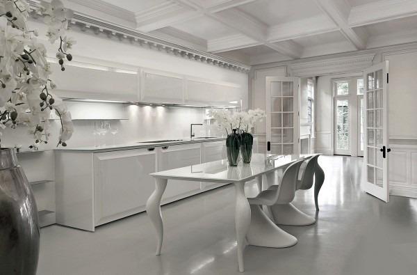 cocinas minimalistas (8)