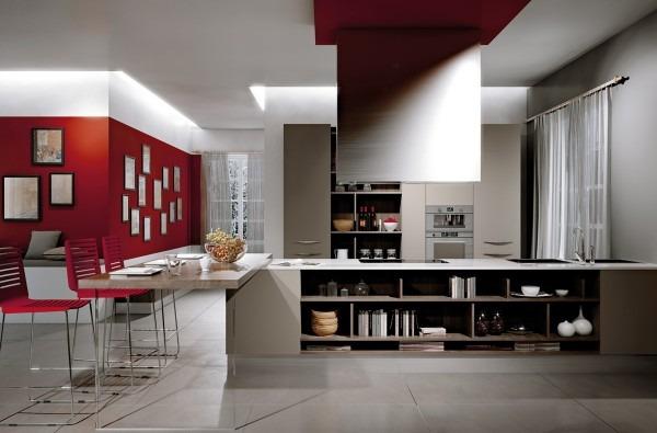cocinas minimalistas (9)