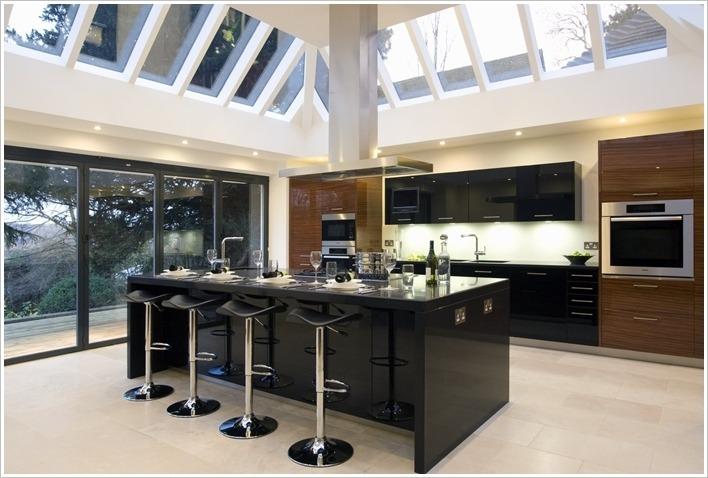 cocinas ultramodernas (10)