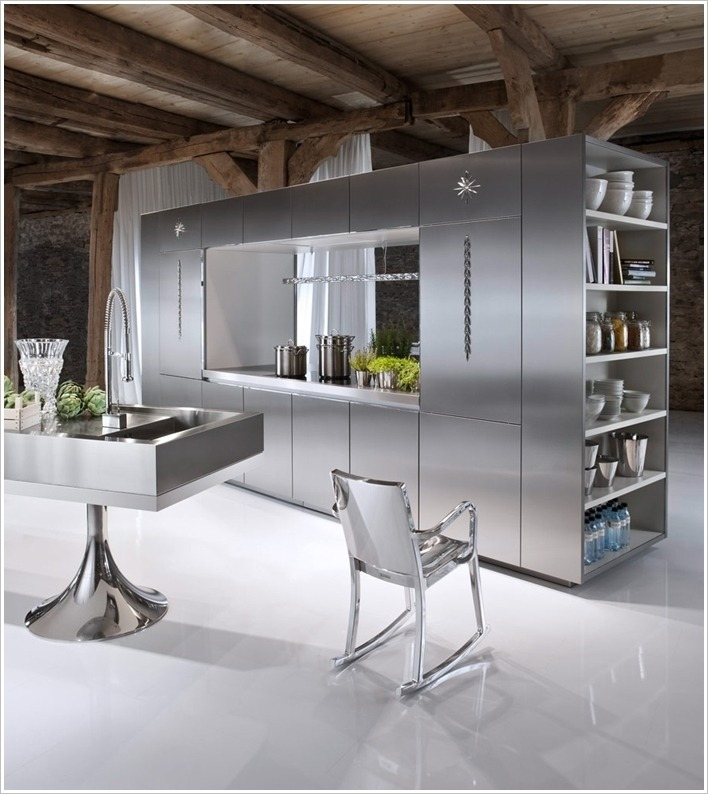 cocinas ultramodernas (12)