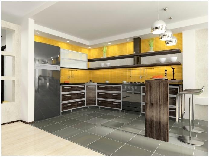 cocinas ultramodernas (14)