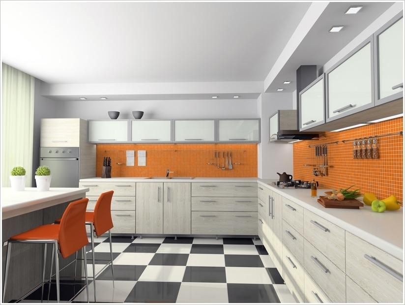 cocinas ultramodernas (2)