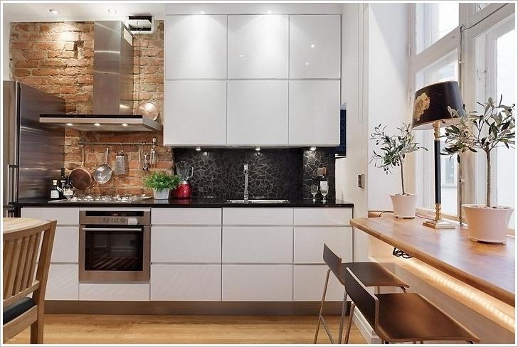 cocinas ultramodernas (7)