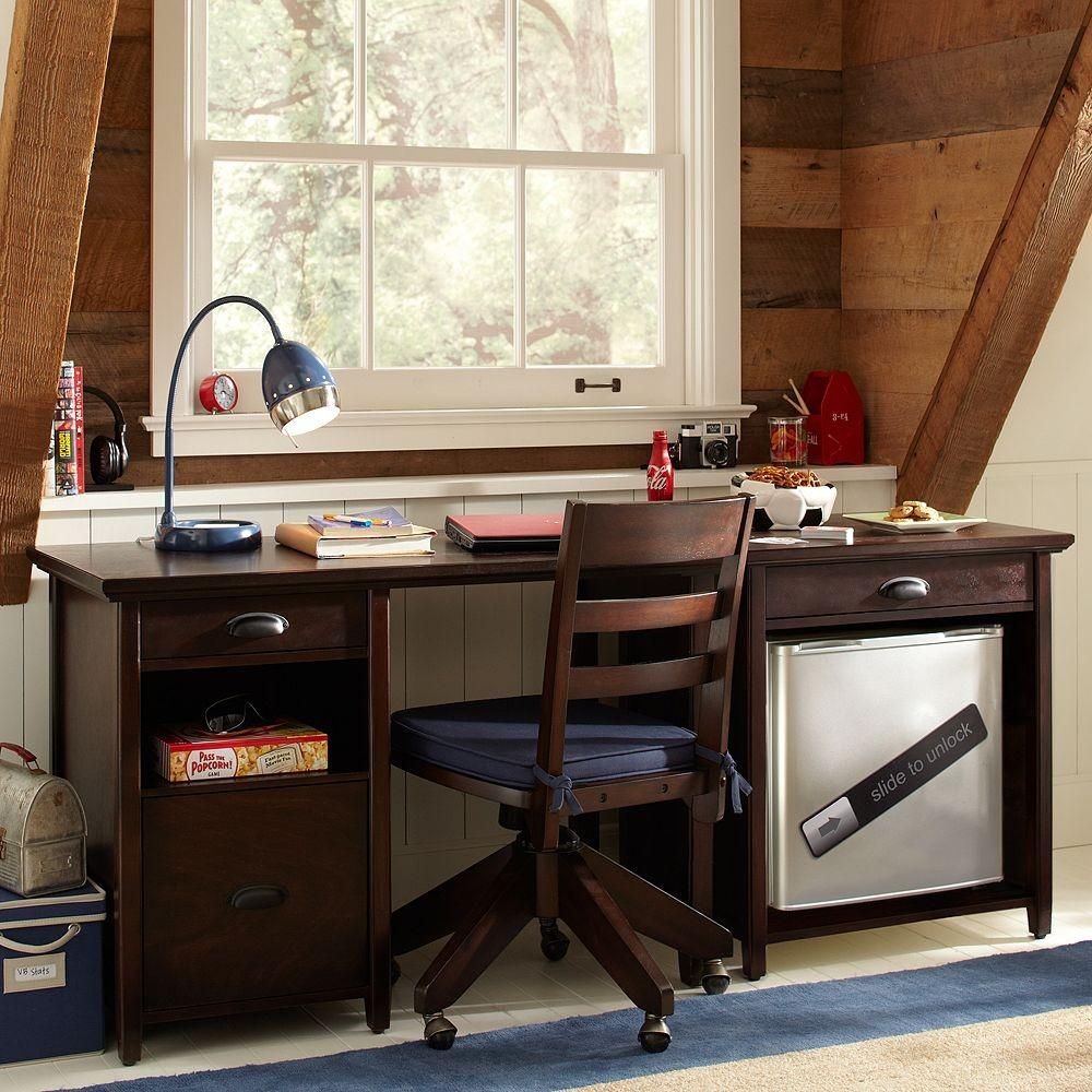 escritorios para adolescentes (1)