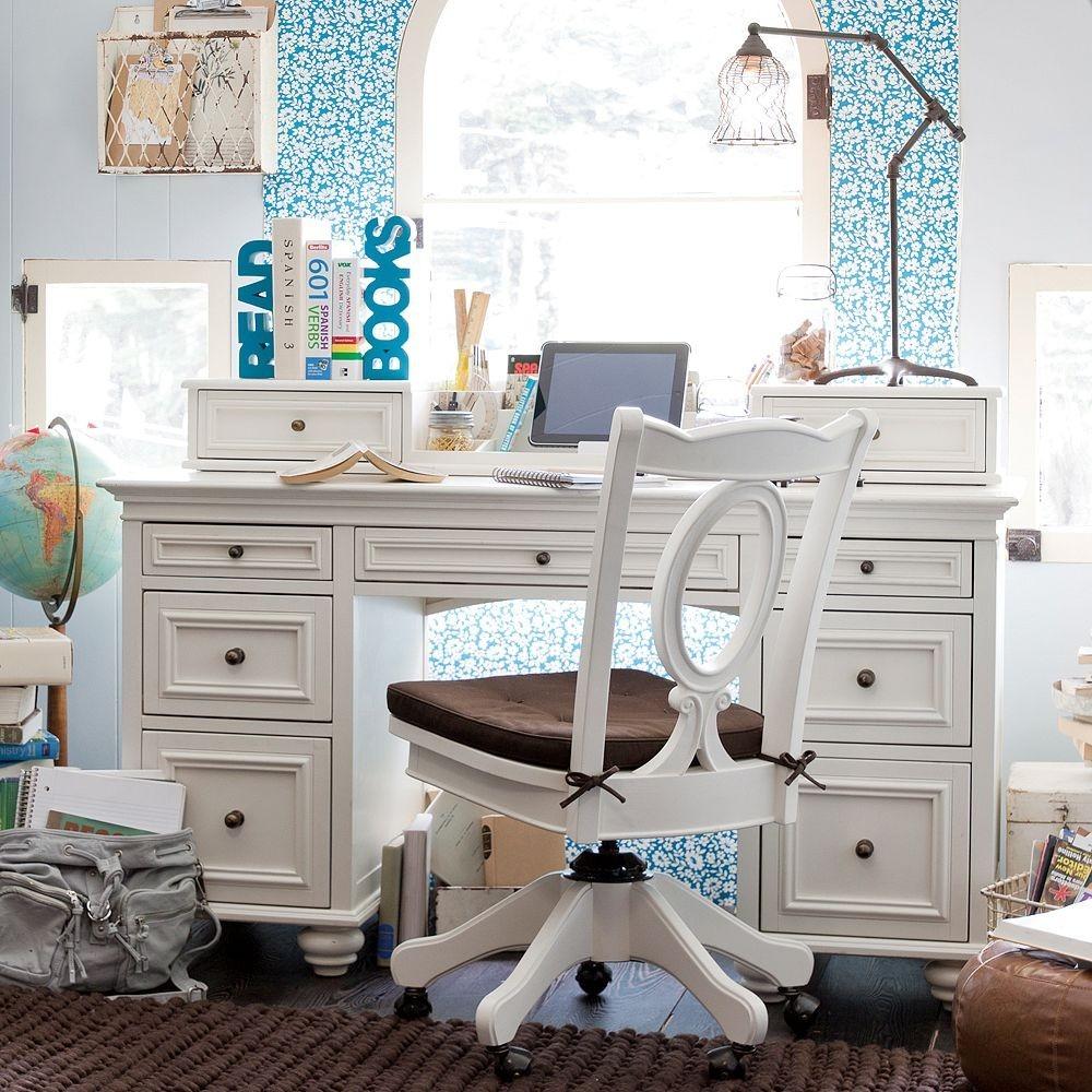 escritorios para adolescentes (10)