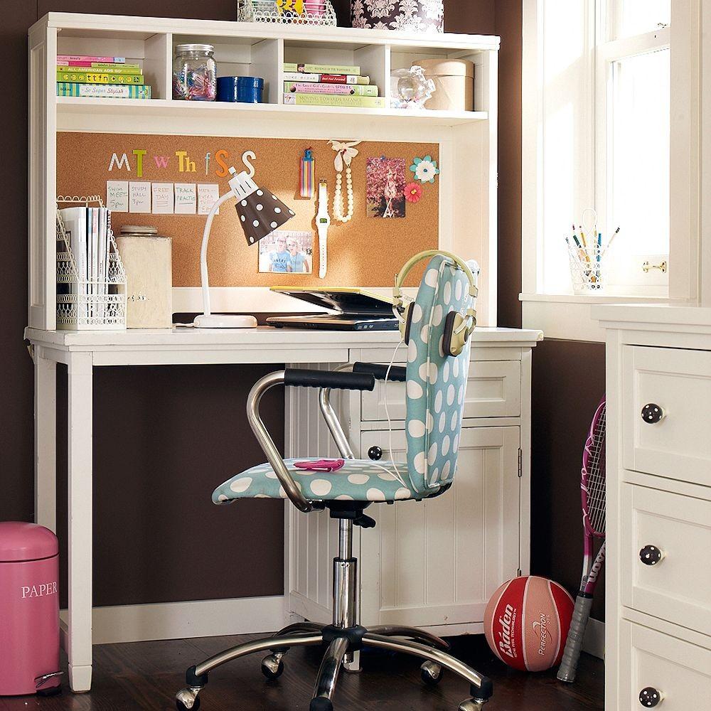 escritorios para adolescentes (11)