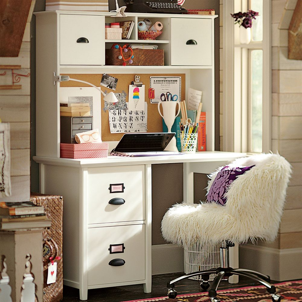 escritorios para adolescentes (14)