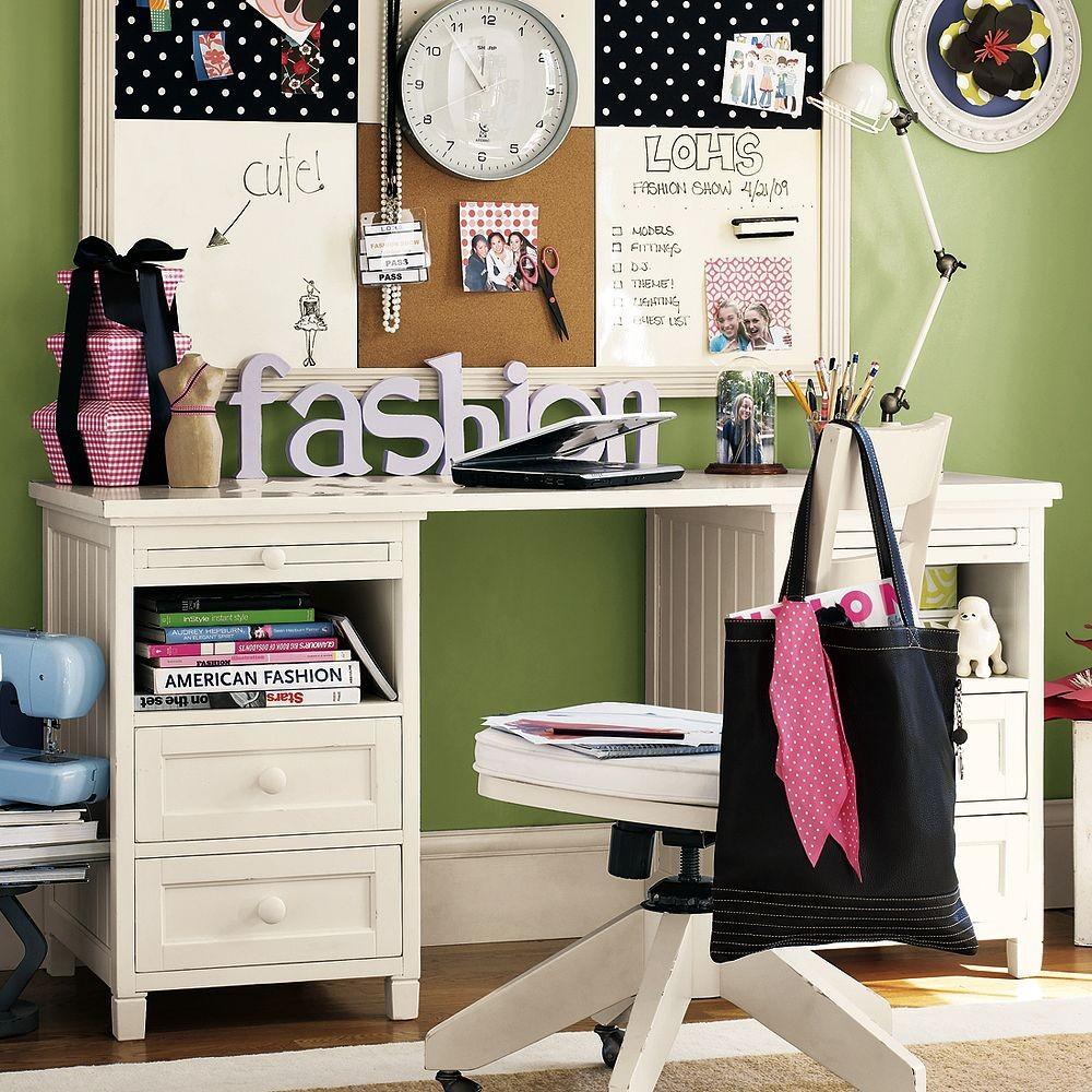escritorios para adolescentes (15)