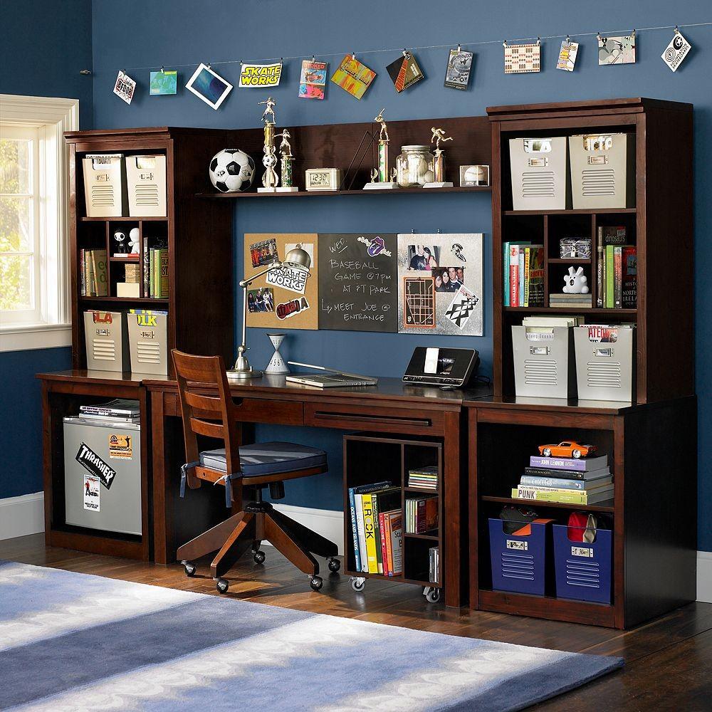 escritorios para adolescentes (2)