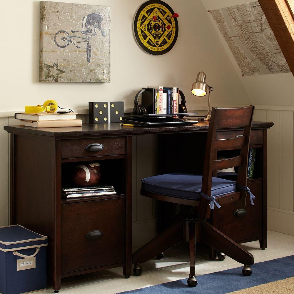 escritorios para adolescentes (3)