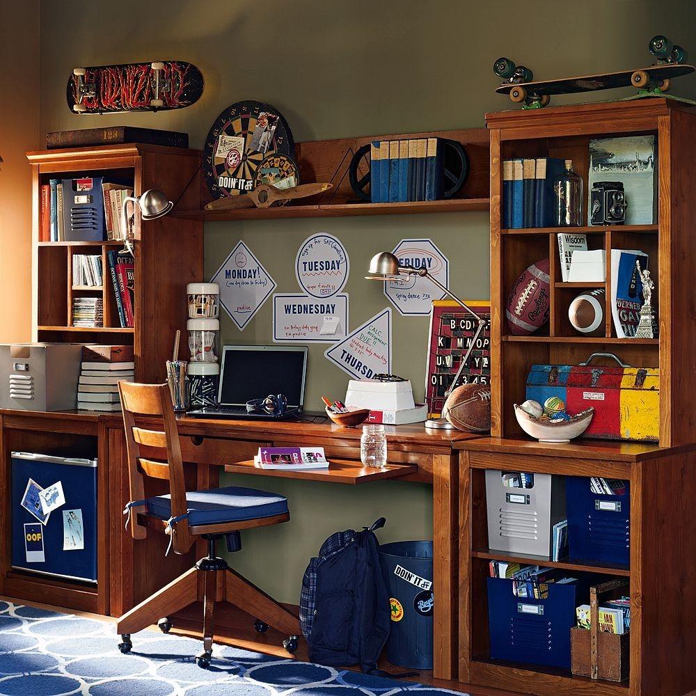 escritorios para adolescentes (4)