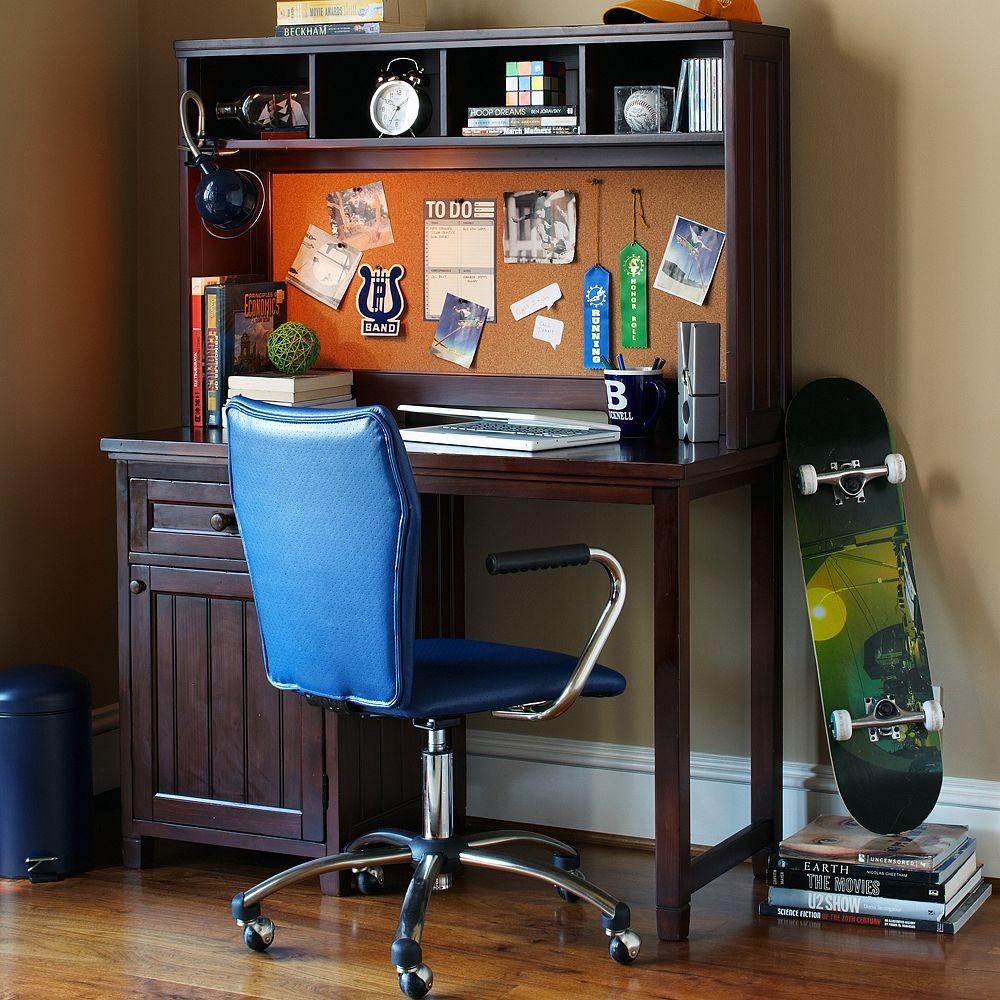 escritorios para adolescentes (5)