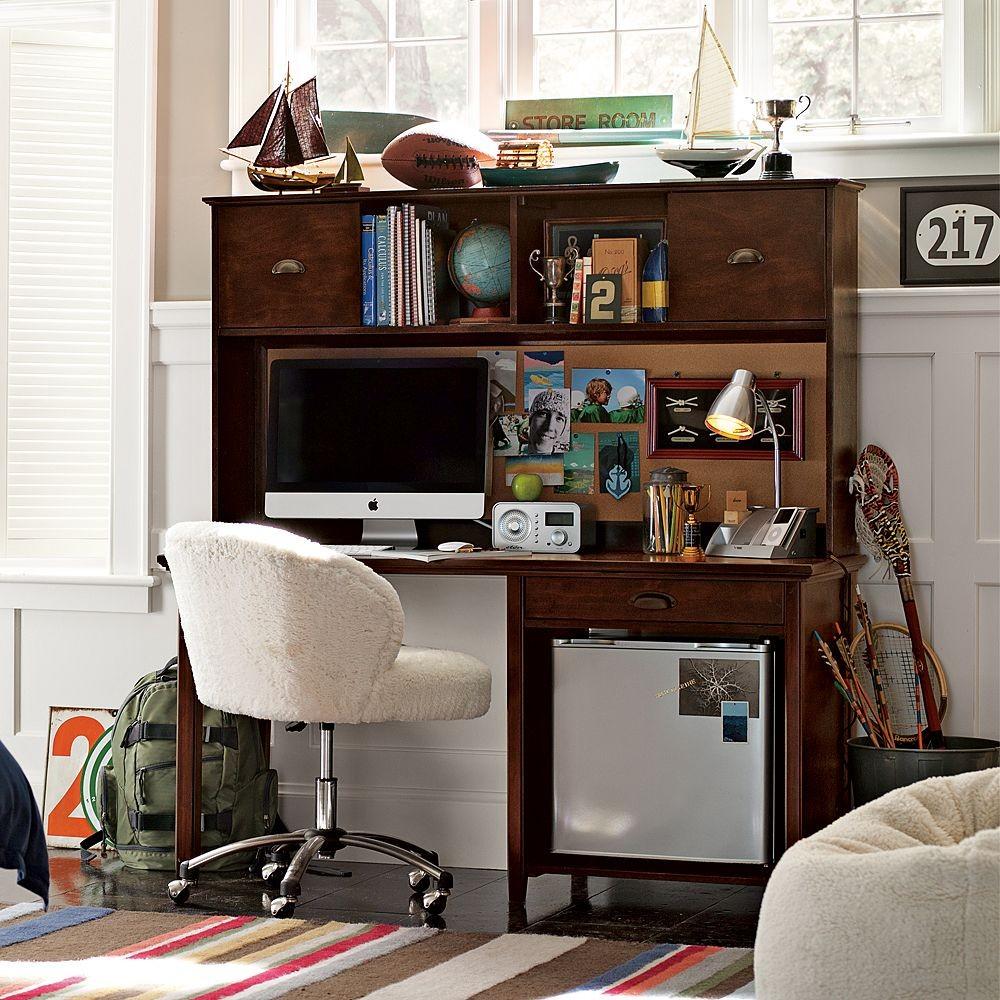 escritorios para adolescentes (6)