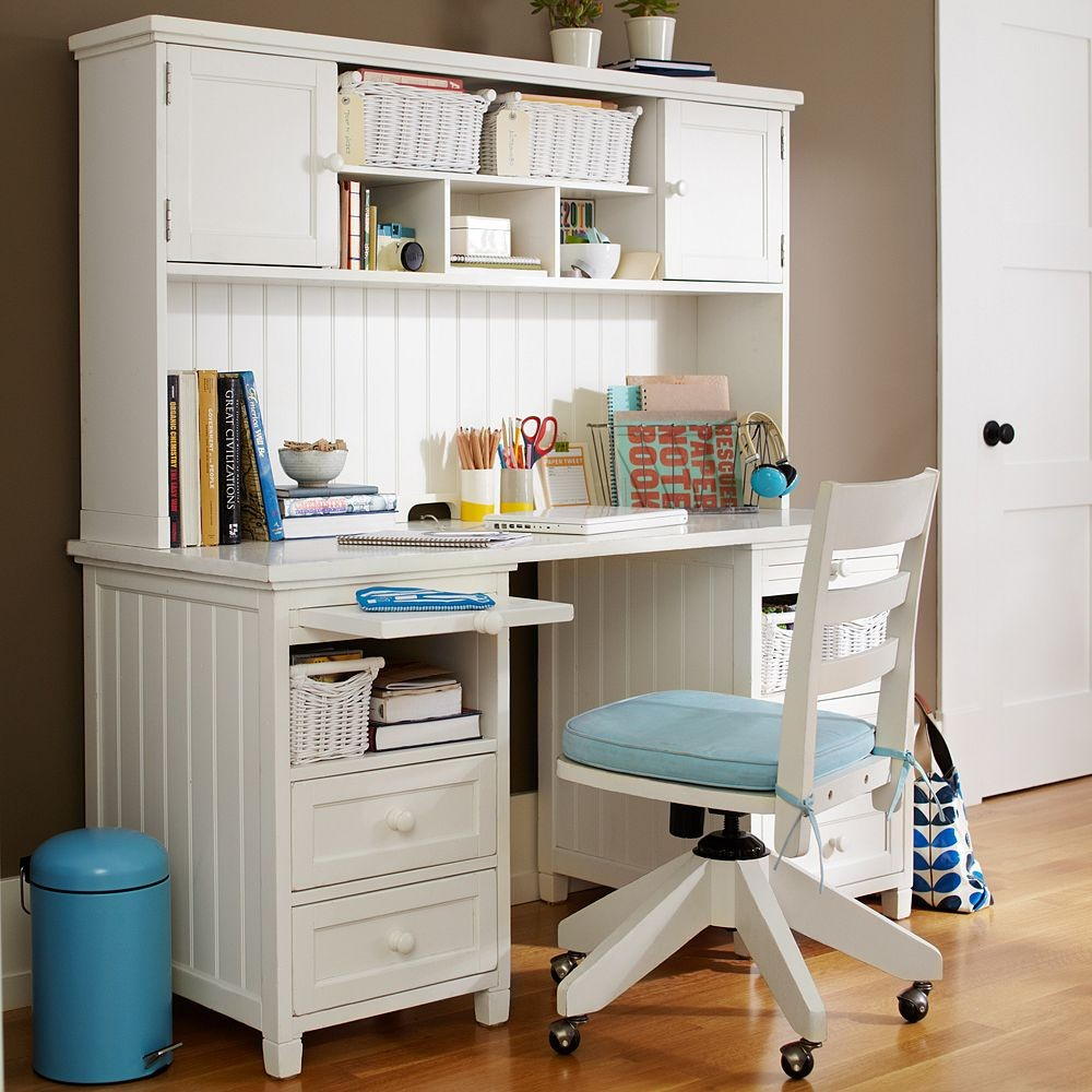 escritorios para adolescentes (9)