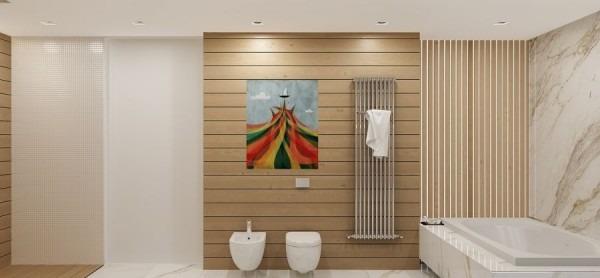 interiores simples -tikinti (17)