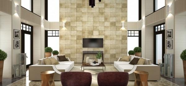 interiores simples -tikinti (18)