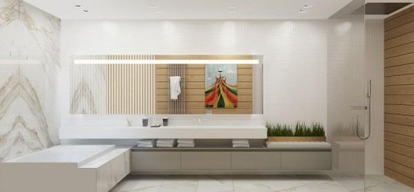 interiores simples -tikinti (23)